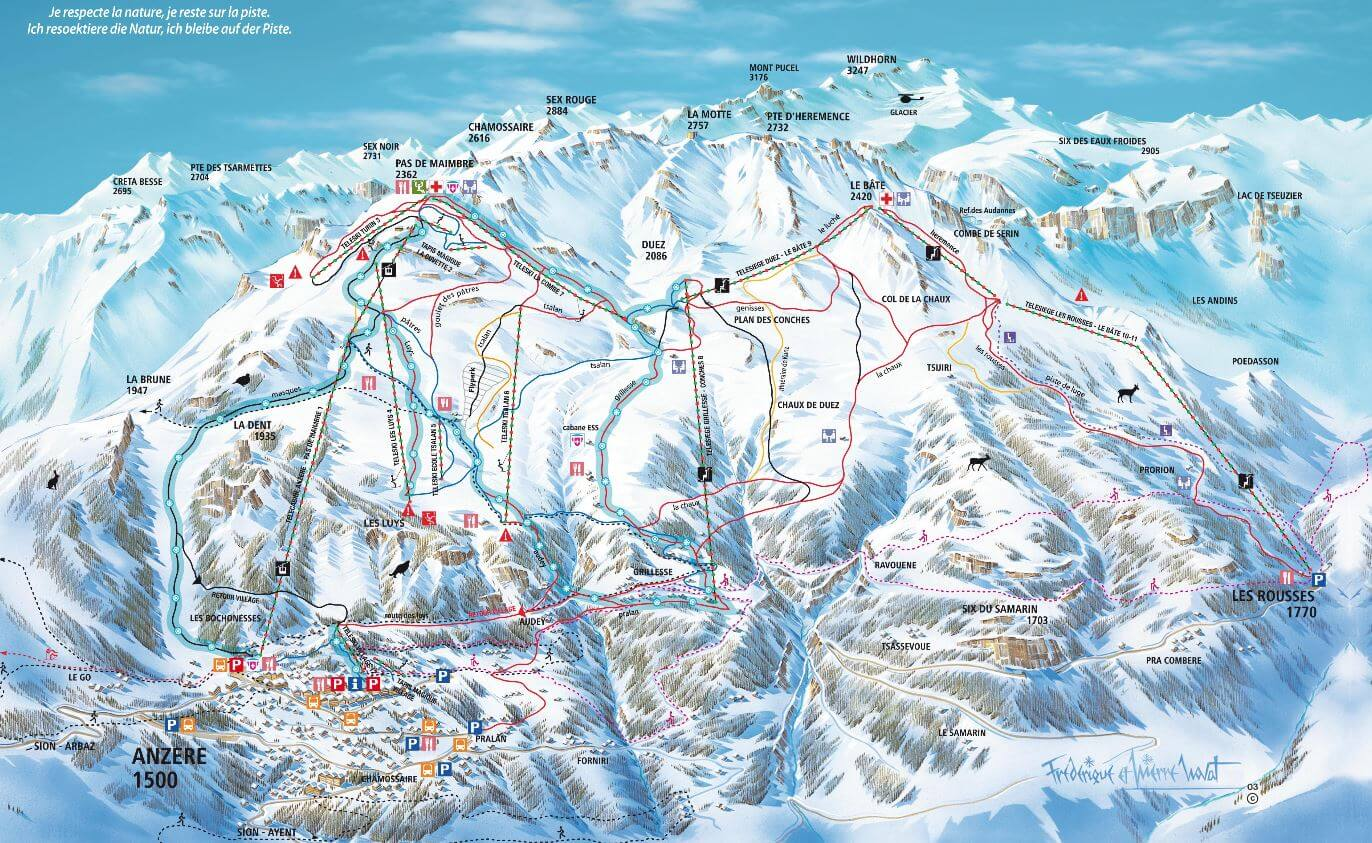 st croix on a map with Station De Ski Anzere on Trips To The Bahamas additionally Snowpark Glacier 3000 also Charter additionally 4895610815 in addition List of ecoregions in Wisconsin.